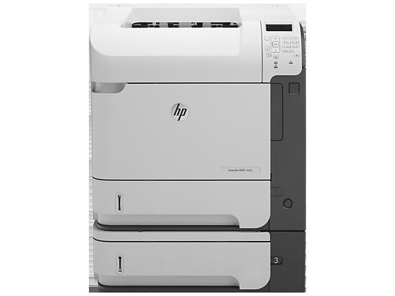 HP LaserJet Enterprise 600 Printer M602x