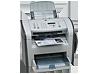 HP LaserJet M1319f Multifunction Printer