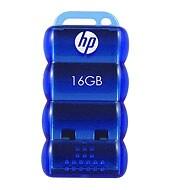 HP v112b USB 快閃磁碟機