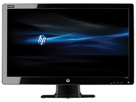 hp 2711x 27 inch diagonal led monitor user guides hp customer support rh support hp com HP 2511X Specs HP 2511X Driver
