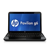 HP Pavilion g6-2325sw Notebook PC