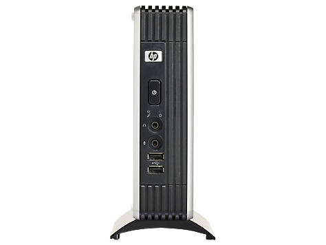 HP Compaq t5135 Thin Client