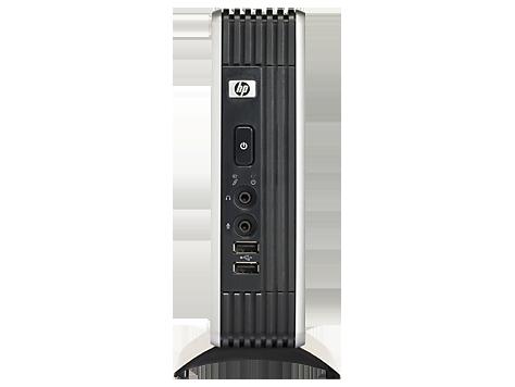 Тонкий клиент HP Compaq t5135
