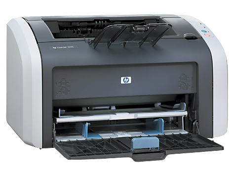 driver imprimante hp laserjet 1010 pour windows 7