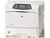 HP LaserJet 4240 Printer - Left