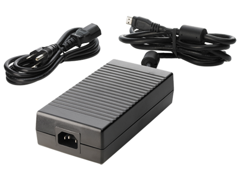 AC-Adapter (180 W)