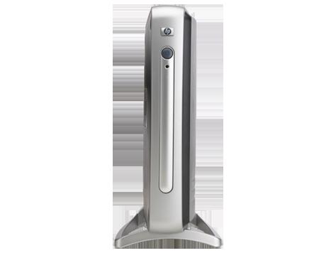 HP Compaq Thin Client t5125