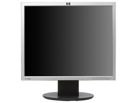 HP L919g GSA Flat Panel Monitor