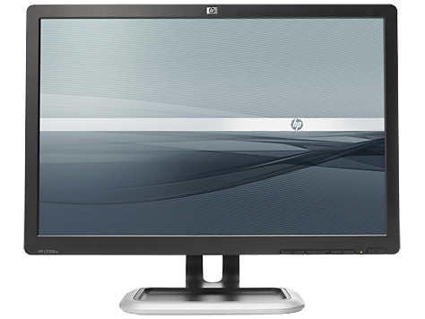 HP L2208w 22-inch Widescreen LCD Monitor