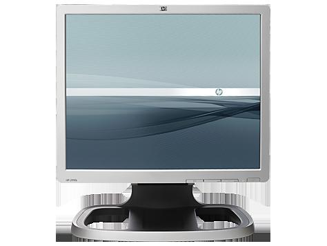 ЖК-монитор HP L1910i, 19 дюймов