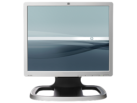 HP L1910i 19-inch LCD Monitor