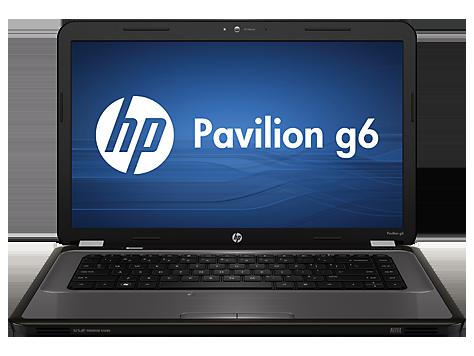 Драйверы для ноутбука hp pavilion 15 notebook pc