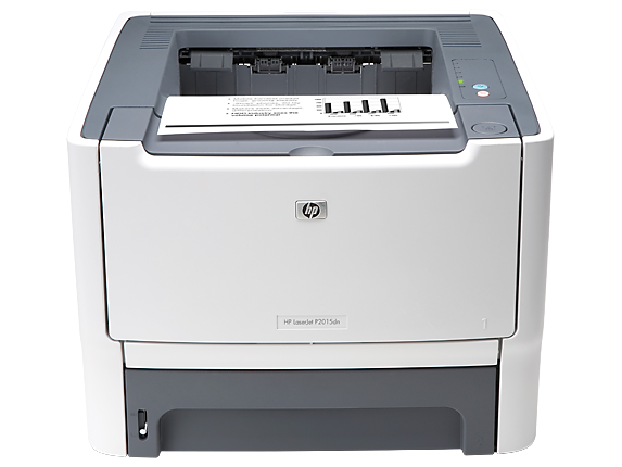 Hp laserjet p2015dn printer| hp® official store.