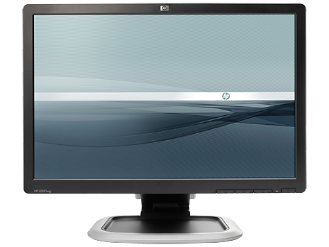 HP L2245wg 22-inch Widescreen LCD Monitor