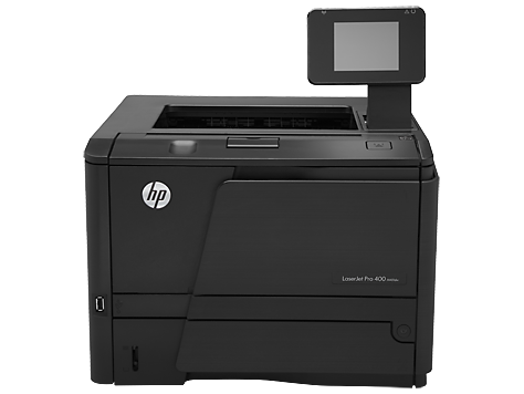 HP LASERJET PRO 400 M401DW DRIVER DOWNLOAD FREE