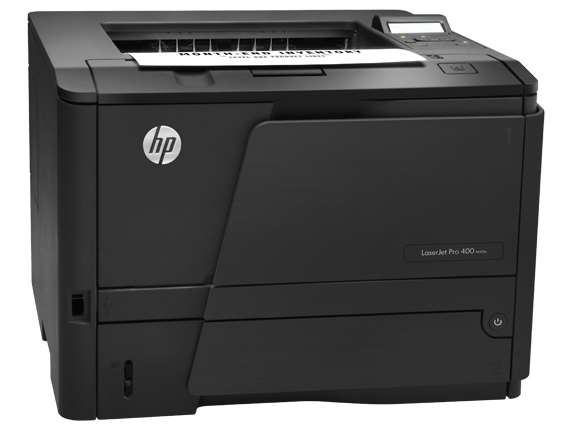 HP LASERJET PRO 400 M401N PRINTER WINDOWS 8 DRIVER DOWNLOAD