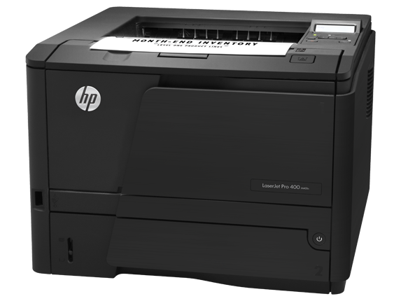 LASERJET PRO 400 M401N WINDOWS 8 X64 DRIVER DOWNLOAD