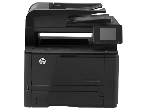 Hp laserjet pro 400 m401a driver download for mac, windows, unix.