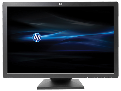 HP L2445 WINDOWS 10 DRIVER