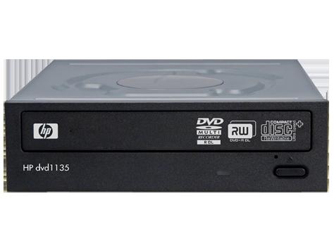 HP DVD WRITER 1035R WINDOWS 8 DRIVER DOWNLOAD