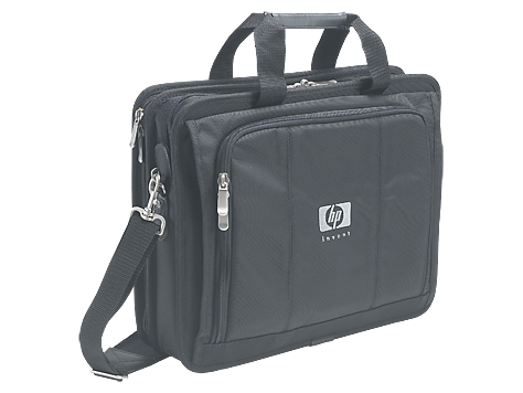 Nylon Top Load PC Carry Case