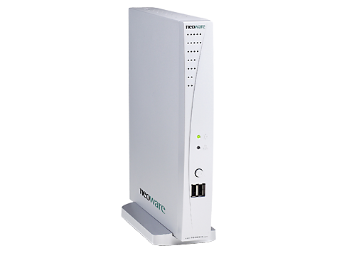 HP Compaq c50 Thin Client