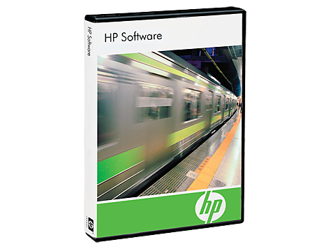 HP Image Manager