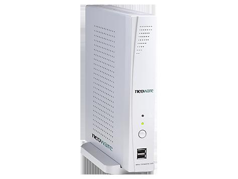 Client léger HP Neoware e90