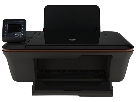 HP Deskjet Ink Advantage 4645 e-All-in-One Printer Full Feature Software, Firmware and Driver Download for Microsoft Windows 32-bit – 64-bit and Mac Operating Systems.