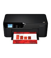 Hp Deskjet Ink Advantage 3525 драйвер