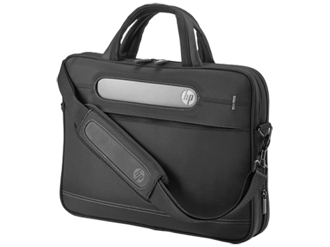 Чехол HP Business Slim Top Load