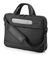HP Business Slim-tas met bovensluiting