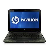 Serie de PC portátil HP Pavilion dm1-4100 de entretenimiento de Alexandre Herchcovitch