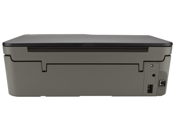 HP3070A PRINTER WINDOWS 10 DRIVERS