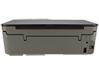 HP Deskjet 3070A e-All-in-One Printer - B611a - Rear