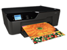 HP Deskjet 3521 e-All-in-One Printer