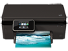 HP Photosmart 6520 e-All-in-One Printer - Center