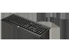 HP K1500 Keyboard - Left