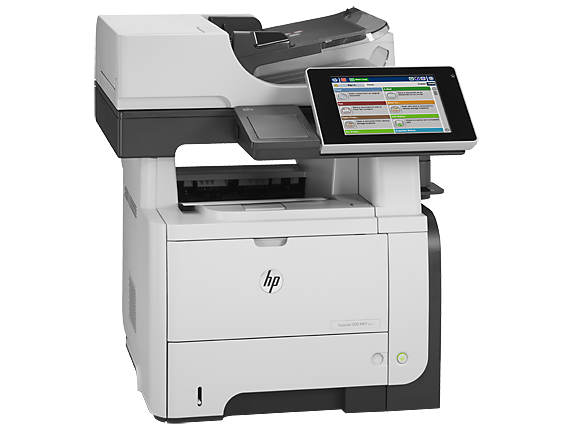 rislutharacon.ga - Toll-Free Support for HP Printer Setup. Installation & troubleshooting assistance with best support techs. Download HP Drivers.
