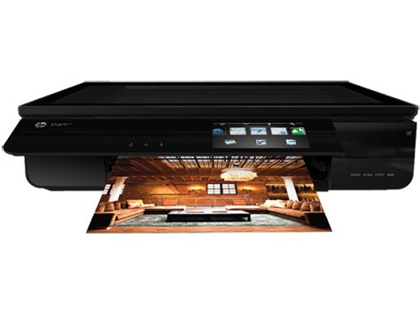 HP ENVY 121 e-All-in-One Printer