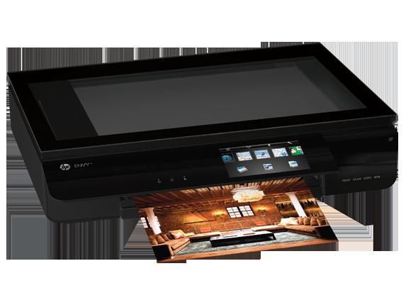 HP ENVY 121 e-All-in-One Printer
