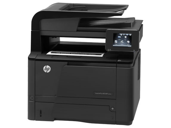 LASERJET PRO 400 M425DN 64BIT DRIVER DOWNLOAD