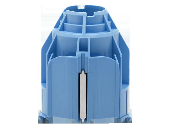 HP DesignJet 3-in Core Adapter CN538A