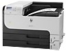 HP LaserJet Enterprise 700 Printer M712n
