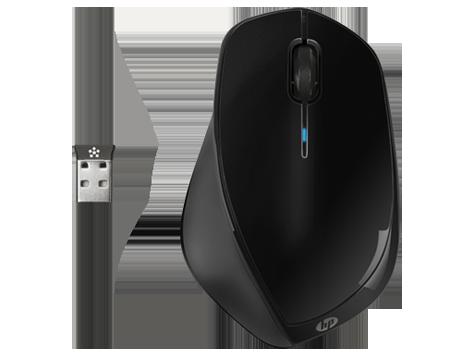 Беспроводная мышь X4500 HP