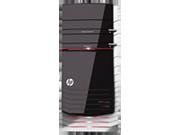 HP ENVY Phoenix 850qe Win 7 Intel Quad Core i7 Desktop PC