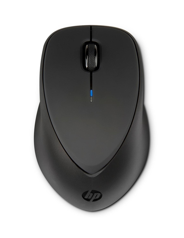 HP H3T50AA X4000b Bluetooth egér