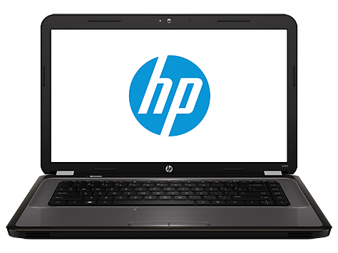 PC Notebook HP serie 2000-bf00