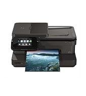hp photosmart 7525 e all in one printer user guides hp customer rh support hp com hp photosmart 7525 manual pdf hp photosmart 7525 manual download