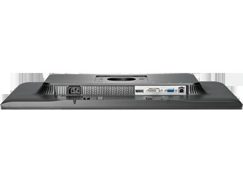 HP COMPAQ LA2006X WINDOWS 7 DRIVER